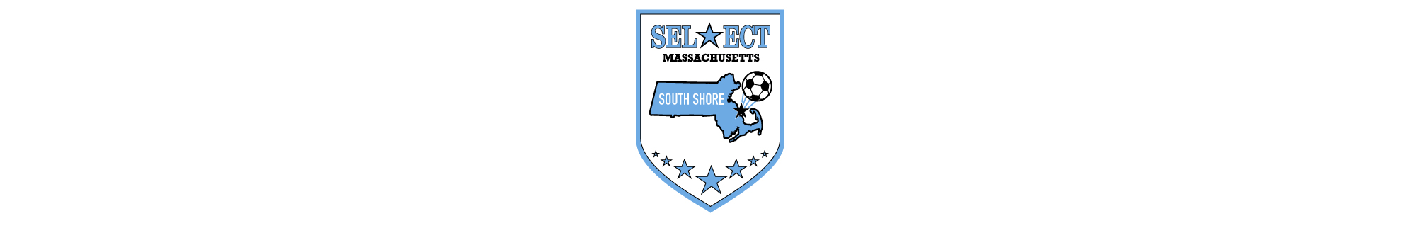 South Shore Select Soccer